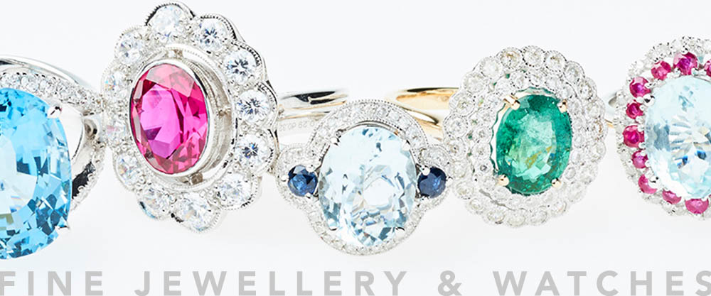 Fine Jewellery Amp Watches Lawsons Auctioneers Sydney