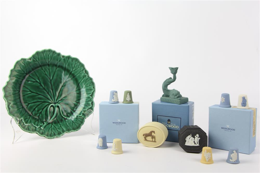 The Wedgwood Collection Sale 8604w Lot 95 Lawsons