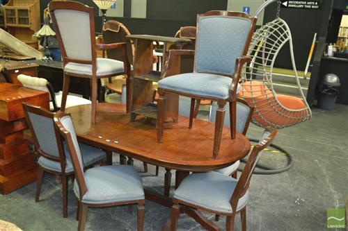 Estate General Furniture Sale 8380 Lot 1472 Lawsons Auctioneers Sydney And Melbourne