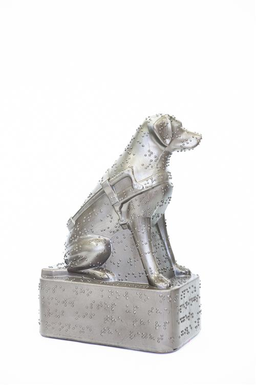 Guide Dogs Nswact Charity Art Auction In Association With The