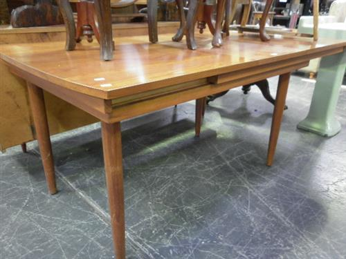 Furniture C20th Design And Industrial Antiques Sale 7925a Lot 1183 Lawsons Auctioneers