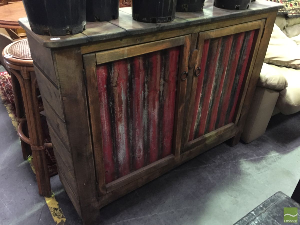 Please ... - C20th Design & Industrial Antiques Followed By Furniture & Interiors