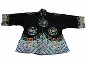 Sale 7937 - Lot 38 - Chinese House Coat