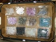 Sale 8851 - Lot 1058 - Collection of 12 Mixed Specimens