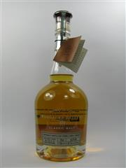 Sale 8225 - Lot 1772 - 1x Woodford Reserve Distillery Masters Collection Classic Malt Whiskey, USA - bottle no.7284