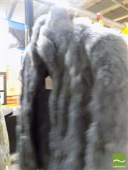 Sale 8464 - Lot 2212 - 3 Furs incl By Ming