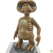 Sale 8648A - Lot 99 - E.T. Figure in Box