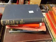 Sale 8464 - Lot 2261 - Collection of Books