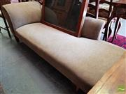 Sale 8469 - Lot 1011 - Modern Chaise