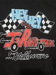 Sale 8960M - Lot 22 - Collection of Commemorative T-Shirts incl. Hey Hey its the Grand Prix Melbourne 1998, Northampton Dirt Drags 2006 and Telstra Rally...