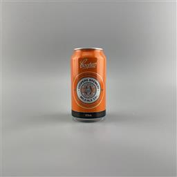 Sale 9187W - Lot 141 - 19x Coopers Mid Ale - 3.5% ABV, 375ml
