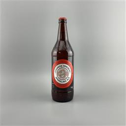 Sale 9187W - Lot 144 - 11x Coopers Sparkling Ale - 5.8% ABV, 750ml bottles