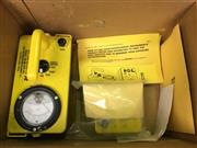 Sale 8567 - Lot 856 - Geiger Counter, in box