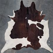 Sale 8908 - Lot 1074 - Large Cow Pelt