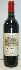 Sale 3782 - Lot 91 - CHATEAU MAGDELAINE Vintage 1983, Second Growth, St Julien Rated 85/100 by Robert Parker Jr, 1 bottle