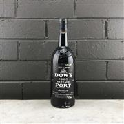 Sale 8976W - Lot 88 - 1x 1980 Dows Vintage Port, Oporto