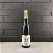Sale 9088W - Lot 30 - 2017 JJ Prum Bernkasteler Lay Long Goldkapsel Auslese, Mosel-Saar-Ruwer