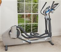 Sale 9090H - Lot 90 - A Life fitness total body trainer X7 Total Body elliptical cross trainer