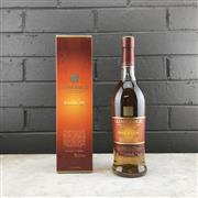 Sale 9079W - Lot 867 - Glenmorangie Bacalta Private Edition Baked Malmsey Madeira Cask Highand Single Malt Scotch Whisky - 46% ABV, 700ml in box