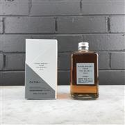 Sale 9079W - Lot 826 - Nikka Whisky From the Barrel Blended Japanese Whisky - 51.4% ABV, 500ml in box