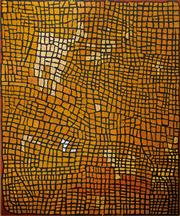 Sale 8810A - Lot 5009 - Naata Nungurrayi (1932 - )  - Marrapinti, 2003 182 x 152cm (stretched and ready to hang)
