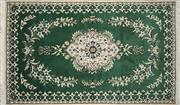 Sale 8256B - Lot 87 - Persian Nain Tabas 120cm x 198cm RRP $800