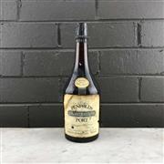 Sale 8976W - Lot 94 - 1x Penfolds Grandfather Fine Old Liqueur Port - old bottling, 750ml