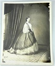 Sale 8214 - Lot 3 - The Holtermann Collection Photographs