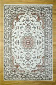 Sale 8589C - Lot 94 - Turkish Kashan (machine made), 300x200