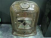 Sale 7974A - Lot 1002 - Kosi Woodstove