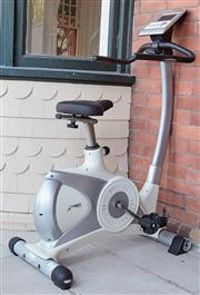 Sale 9081H - Lot 115 - A Treo B309 exercise bike