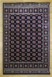 Sale 8589C - Lot 99 - Turkish Kashan (machine made), 300x200