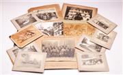 Sale 9081 - Lot 78 - Australian And New Zealand Early Photographs (18)