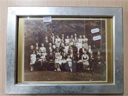 Sale 9176 - Lot 2667 - Early photograph
