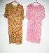 Sale 3741 - Lot 787 - Two 1930s dresses,