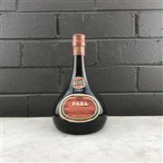 Sale 8976W - Lot 97 - 1x 1930 Seppelt Para Liqueur Port, Barossa Valley - level 5.5cm below cork