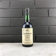 Sale 8976W - Lot 98 - 1x Lindemans Classic Solera RF1 Tawny Port, Hunter Valley