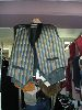Sale 7490 - Lot 1220 - 12 ASSORTED MENS VESTS (CHEST 44)