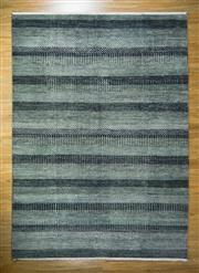 Sale 8665C - Lot 2 - Indian Contemporary Rug 375cm x 274cm