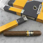 Sale 8950W - Lot 16 - Cohiba Siglo IV Cuban Cigars - pack of 5 individually boxed and stamped November 2018