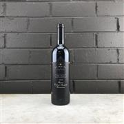 Sale 9062 - Lot 749 - 1x 2010 Balnaves 'The Tally' Reserve Cabernet Sauvignon, Coonawarra