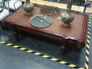 Sale 7969A - Lot 1001 - Empire Style Coffee Table