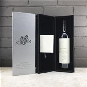 Sale 9062 - Lot 794 - 1x 2012 Taylors Wines 'The Visionary' Cabernet Sauvignon, Clare Valley - limited release, bottle no. 4704, in  box