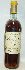 Sale 3782 - Lot 148 - CHATEAU dYQUEM Vintage 1971, First Growth Superieur, Sauternes Rated 87/100 by Robert Parker Jr *very high shoulder, 1 bottle