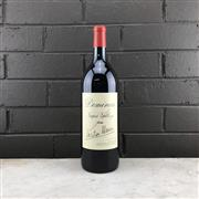 Sale 9905W - Lot 628 - 1x 1996 Dominus Estate Napanook Vineyard Cabernet Blend, Napa Valley - 1500ml magnum