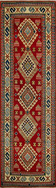 Sale 8345C - Lot 54 - Persian Kilim 294cm x 216cm