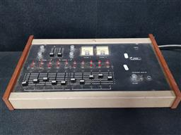 Sale 9254 - Lot 2375 - Collection of HiFi