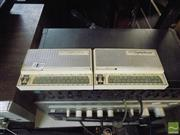 Sale 8478 - Lot 2189 - Electronic Stylophones/ Piano Boxes