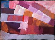 Sale 8535 - Lot 549 - Kudditji Kngwarreye (c1928 - 2017) - My Country, 2014 153 x 199cm (stretched & ready to hang)