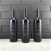 Sale 9062 - Lot 748 - 3x 2004 Balnaves 'The Tally' Reserve Cabernet Sauvignon, Coonawarrra